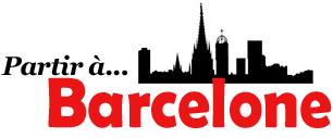 Partir à Barcelone